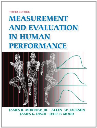 measurement-and-evaluation-in-human-performance