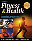 Sharkey, Brian J.: Fitness & Health