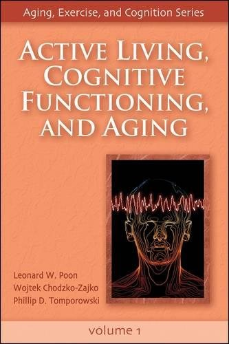 active-living-cognitive-functioning-and-aging-aging-exercise-and-cognition