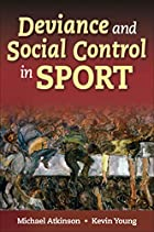 Deviance and Social Control in Sport by…
