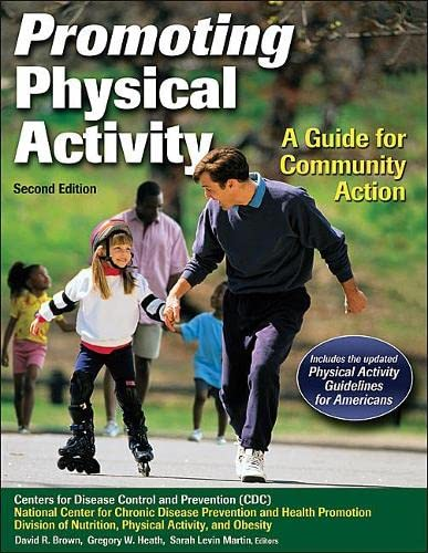 promoting-physical-activity-2nd-edition-a-guide-for-community-action