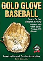 Gold Glove Baseball by American B*…