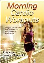Morning Cardio Workouts (Morning Workout…