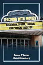 Teaching With Movies: Recreation, Sports,…