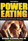 Kleiner, Susan M.: Power Eating