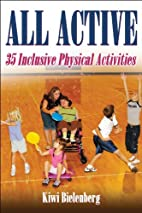 All Active: 35 Inclusive Physical Activities…