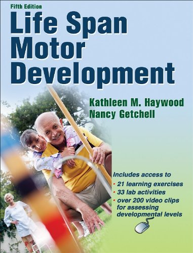 life-span-motor-development-with-web-resource-5th-edition
