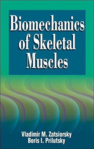 biomechanics-of-skeletal-muscles