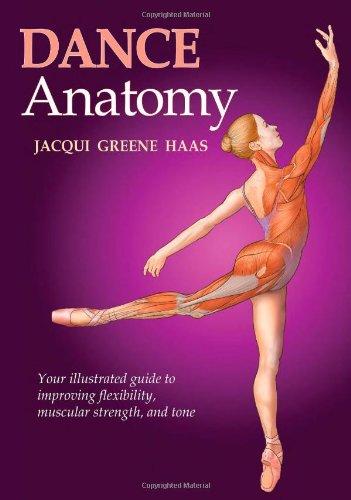 dance-anatomy-sports-anatomy