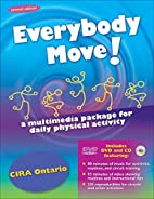 Everybody Move! - 2nd Edition: A Multimedia…