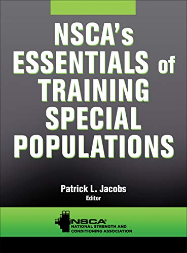 nscas-essentials-of-training-special-populations