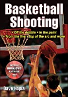 Basketball Shooting by Dave Hopla