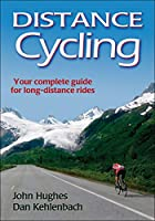 Distance Cycling by John Hughes