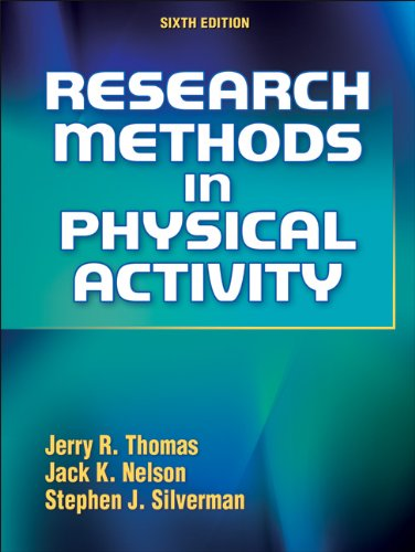 research-methods-in-physical-activity-6th-edition