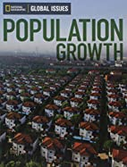Population Growth (Global Issues) by Andrew…