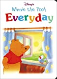 RH Disney: Disney's Winnie the Pooh: Everyday (Learn & Grow)