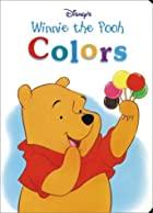 Disney's Winnie the Pooh: Colors (Learn…