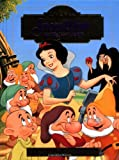 Mouse Works Staff: Snow White and the Seven Dwarfs