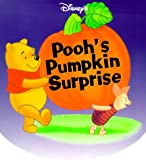 Milne, A. A.: Disney's Pooh's Pumpkin Surprise