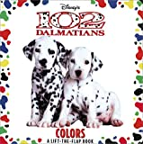 Hogan, Mary: Disney's 102 Dalmatians