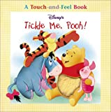 Mouse Works Staff: Tickle Me, Pooh!