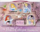Princess Collection (Friendship Box) by…