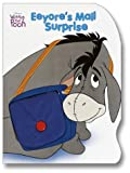 RH Disney: Eeyore's Mail Surprise (I Can Do It)