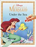 Random House Disney Staff: Under the Sea