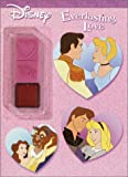 Disney Staff: Everlasting Love