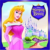 Random House Disney: Walt Disney's Sleeping Beauty