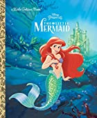 Walt Disney's The Little Mermaid (A Big…