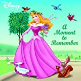 RH Disney: A Moment to Remember (Pictureback(R))