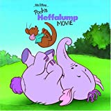 RH Disney: Pooh's Heffalump Movie (Pictureback(R))