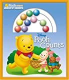 RH Disney: Pooh Counts (Pooh Adorables)