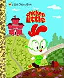 Disney Productions: Disney&#39;s Chicken Little