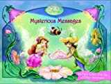 Redbank, Tennant: Mysterious Messages (Disney Fairies)