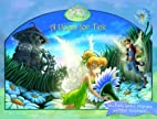 A Poem for Tink by Walt Disney Productions