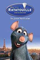 Ratatouille by Kitty Richards