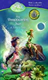 Redbank, Tennant: The Disappearing Sun (Disney Fairies)