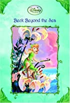 Beck Beyond the Sea by Kimberly Morris