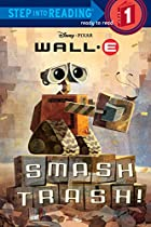 Smash Trash! by Walt Disney Productions