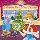 Cinderella's Fairy Merry Christmas…