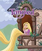 Tangled by Ben Smiley