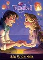 Light Up the Night (Disney Tangled) by…
