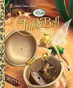 Tinker Bell (Disney Tinker Bell) (Little…