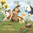 Nature's Little Helpers (Disney…