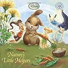 Nature's Little Helpers (Disney…