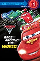 Race Around the World by RH Disney