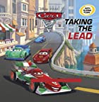 Taking the Lead (Disney/Pixar Cars 2)…