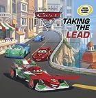 Taking the Lead (Disney/Pixar Cars 2)…